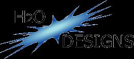 H2O Designs